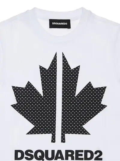 DSQUARED 2 |  | DQ0028DQ100