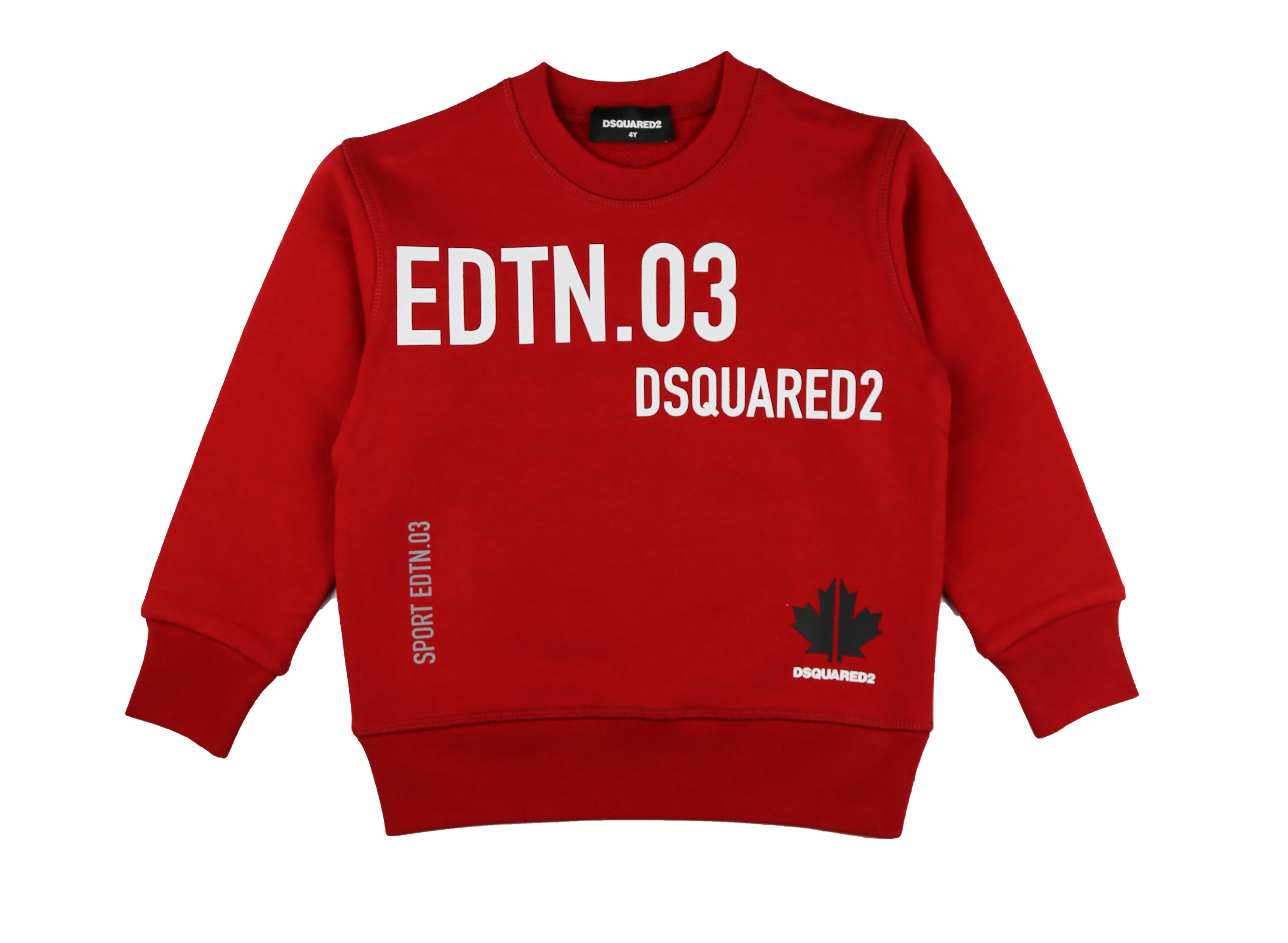 DSQUARED 2 |  | DQ004DQ405