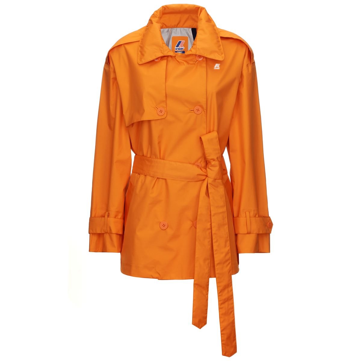 KWAY      K111PPW026