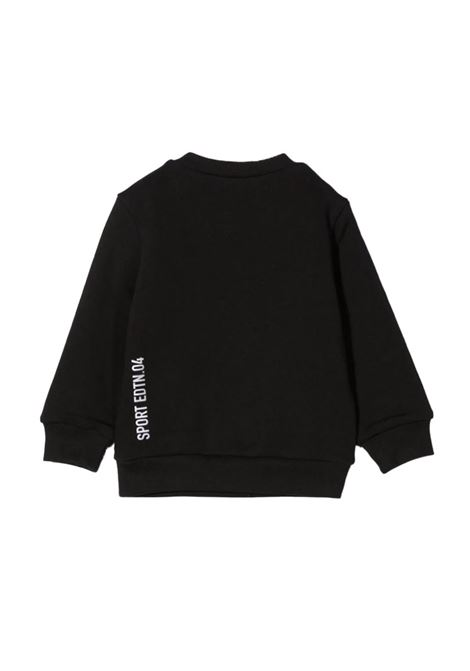 DSQUARED 2 |  | DQ0302DQ900