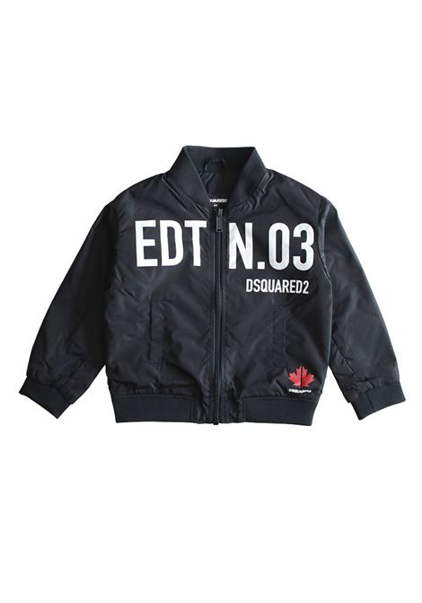 DSQUARED 2 |  | DQ0002DQ900