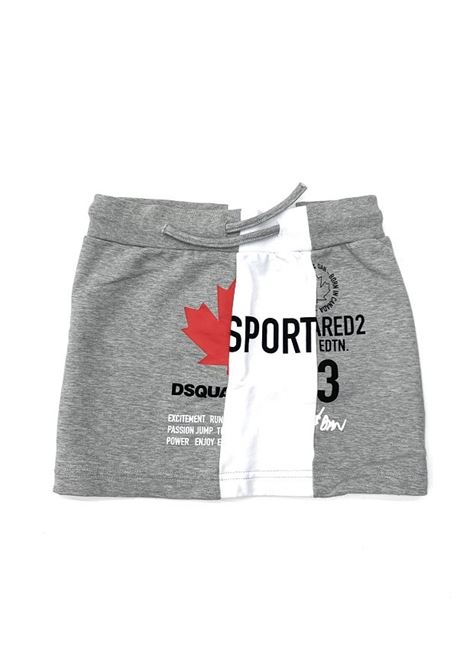 gonna dsquared 2 DSQUARED 2 | Gonna | DQ0027DQ911