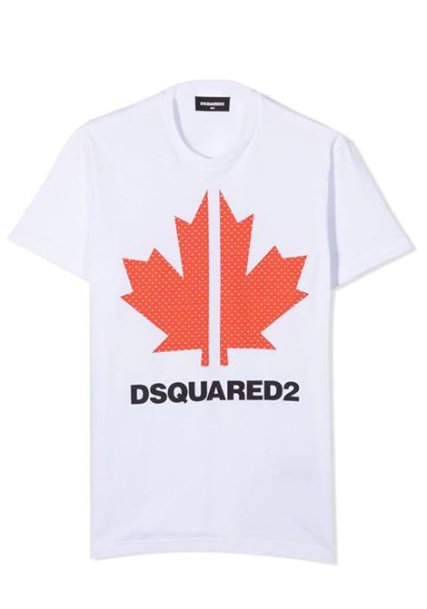 DSQUARED 2 |  | DQ0028DQ10