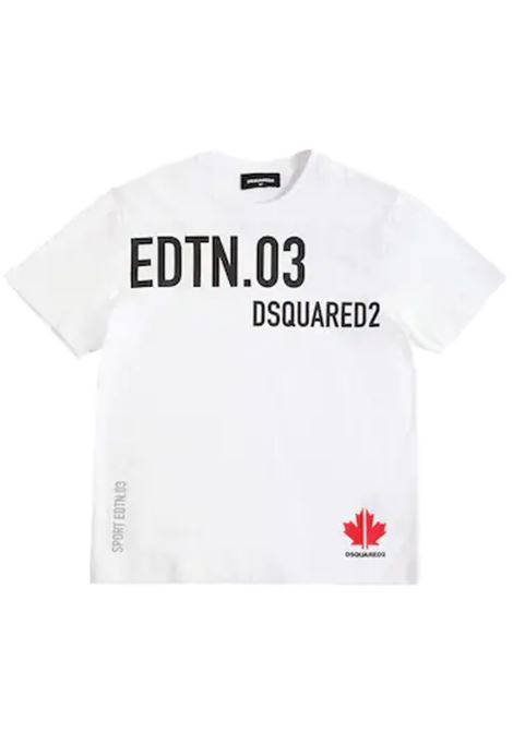 DSQUARED 2 |  | DQ0030DQ100
