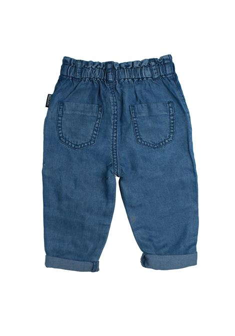 jeans moschino MOSCHINO | Jeans | MDP02L40023
