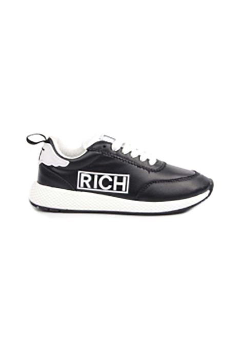 scarpe richmond RICHMOND | Scarpe | 1420BB
