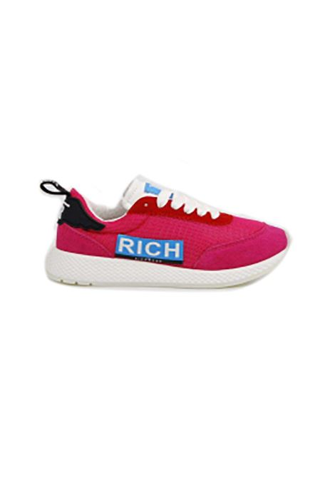 scarpe richmond RICHMOND | Scarpe | 1422BB