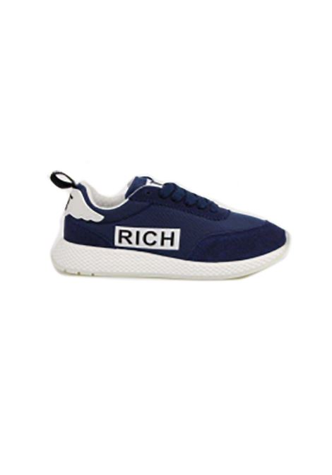 scarpe richmond RICHMOND | Scarpe | 1423DD
