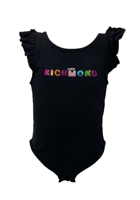 body richmond RICHMOND | Body | RGP21133BDUN