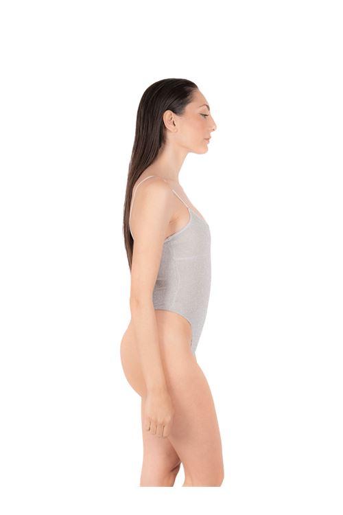 Swimsuit body ANNAMARE | 5032240 | IN-502BIANCO