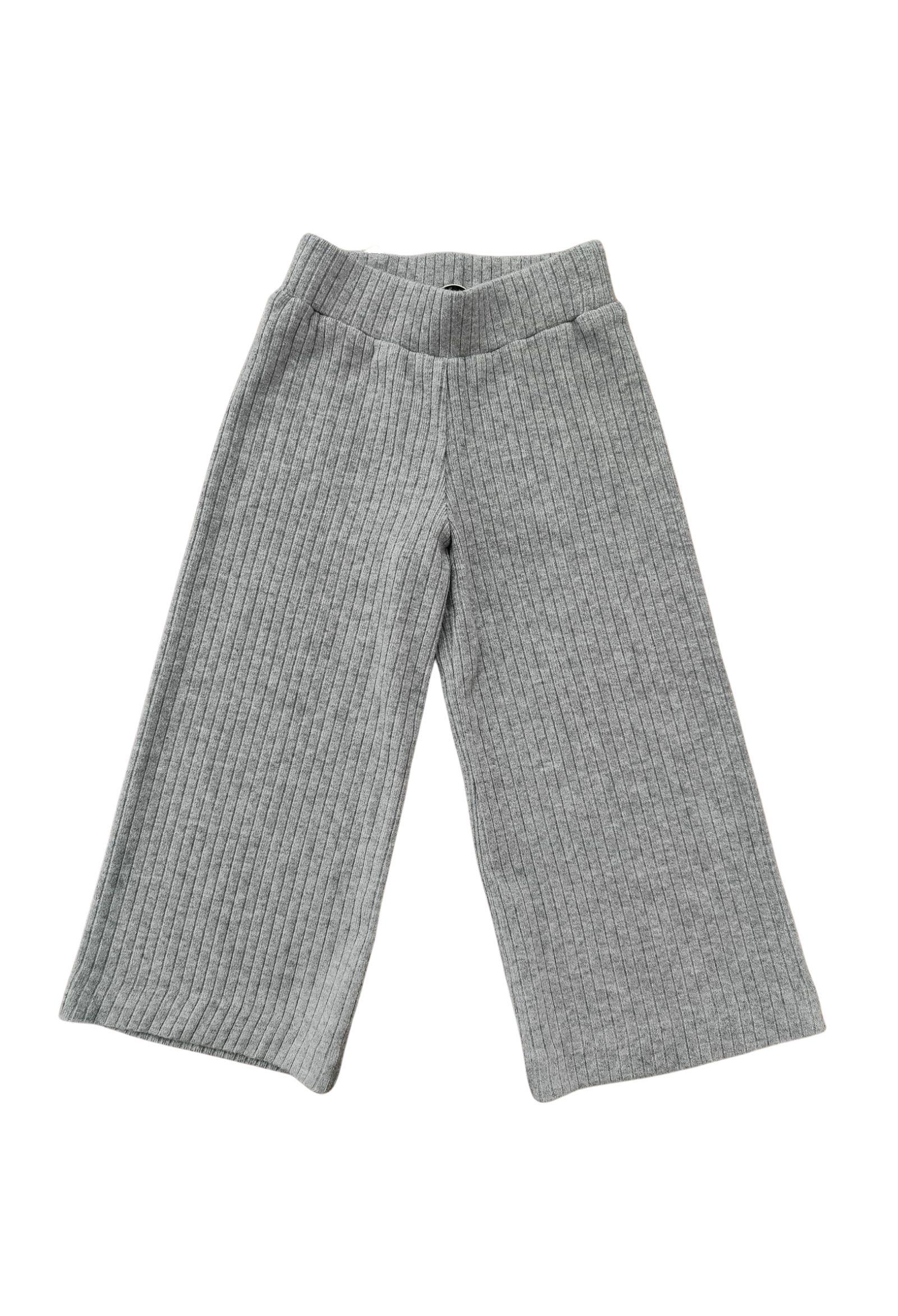 elsy   Pantaloni   AKIRAUNI