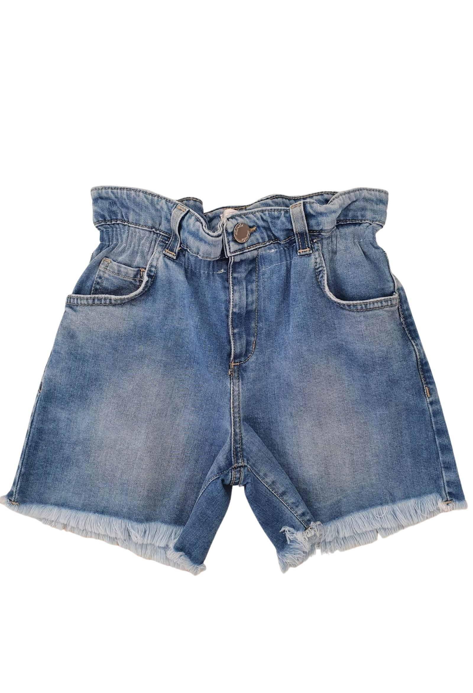 LULU   Gonna e Shorts   LL0021UNI#