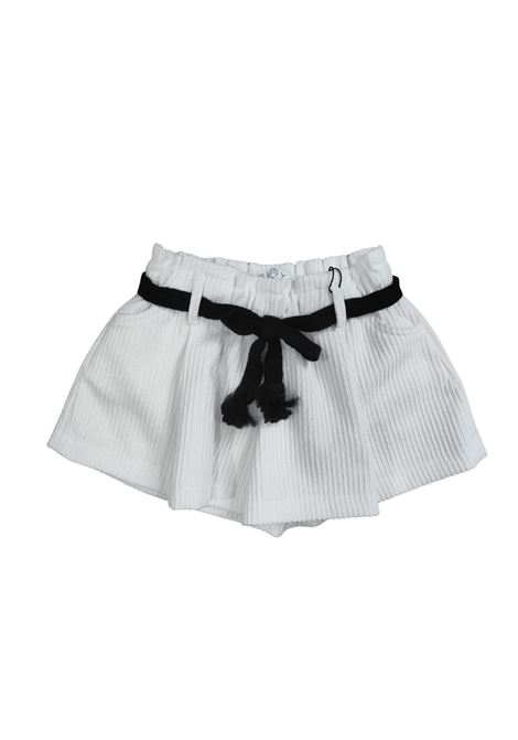 elsy | Gonna e Shorts | ALCINAUNI