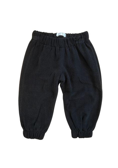 elsy | Pantaloni | BELGAUNI