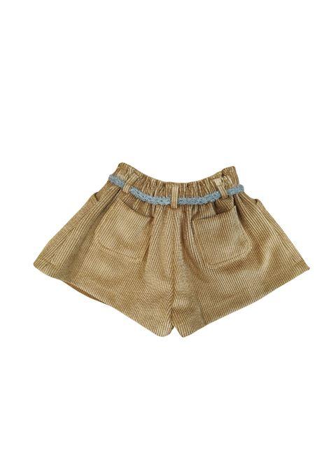 elsy | Gonna e Shorts | ELITAUNI