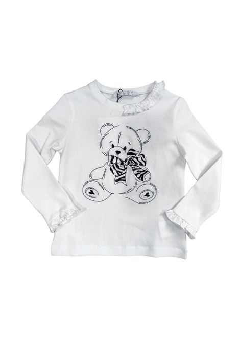 elsy | T-shirt | MAGICORSAUNI