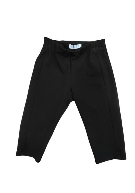 elsy | Pantaloni | NEIRAUNI