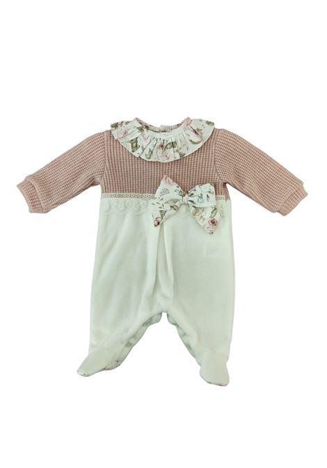juju bebe | Tutine | 220891ROSA