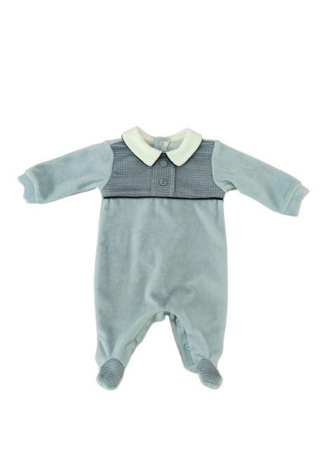 juju bebe | Tutine | 220901BLU