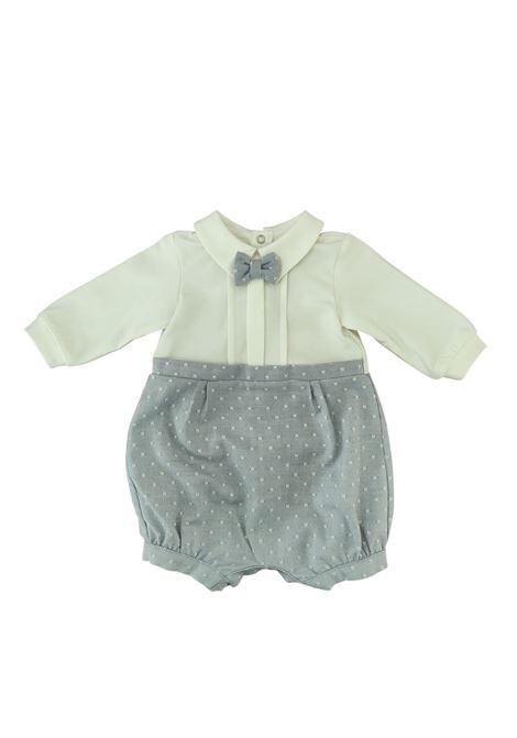 juju bebe | Tutine | 220963CELESTE
