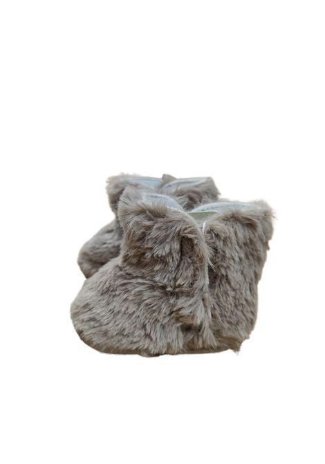 scarpine grigie lalalu   Scarpe   SCL61FTORTORA