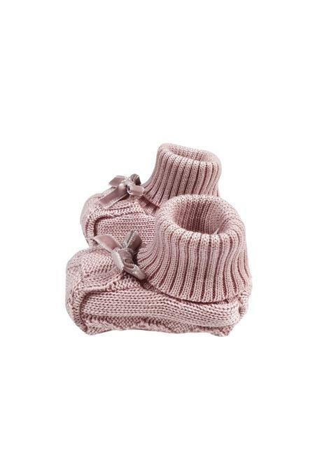Scarpa calzino in lana marsala marlu | Scarpe | IC10SMARSALA