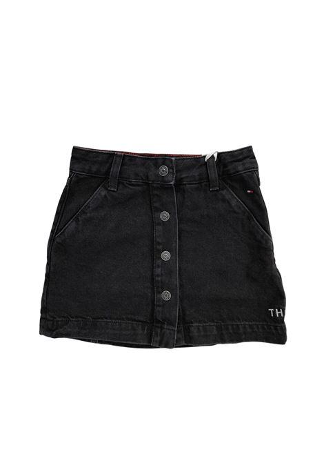 tommy hilfiger | Gonna e Shorts | G05961J1BY