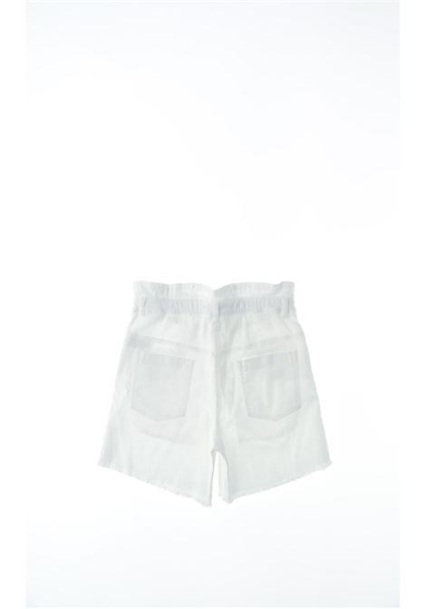 elsy | Gonna e Shorts | BIACCOUNI