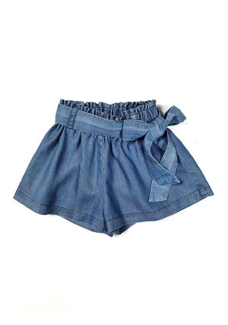 elsy | Gonna e Shorts | CAYETANAUNI