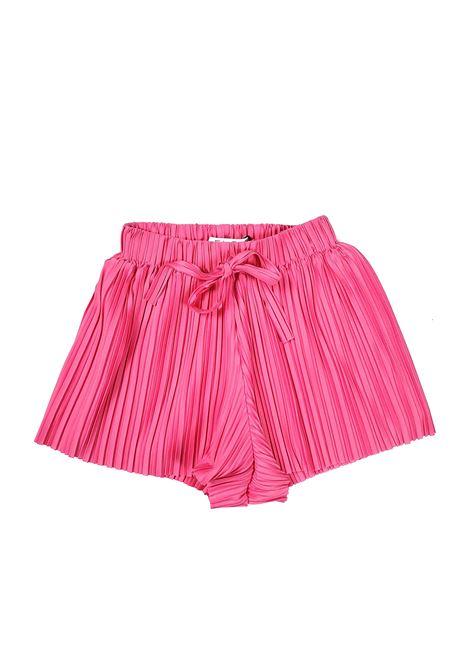 elsy | Gonna e Shorts | JOSIEUNI