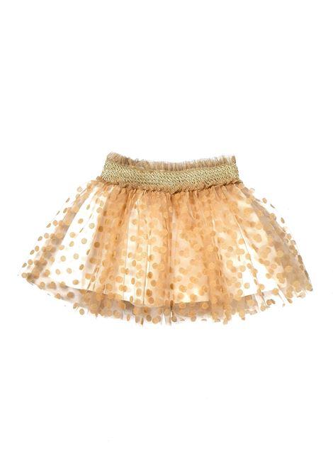elsy | Gonna e Shorts | LAURELUNI
