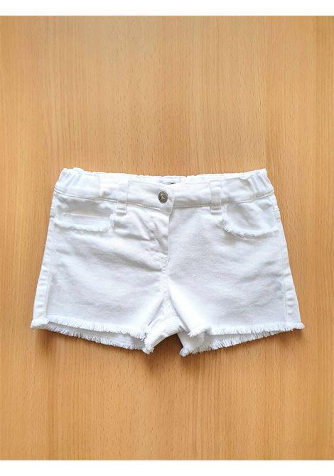 elsy | Gonna e Shorts | OGLYUNI