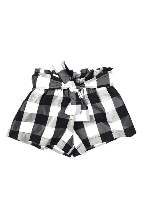 elsy | Gonna e Shorts | RAQUELUNI