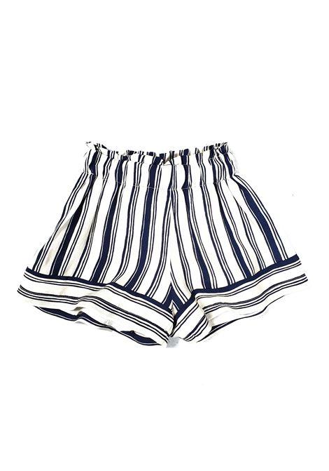 elsy | Gonna e Shorts | SANSAUNI