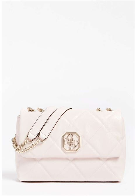 Tracolla rosa guess GUESS borse | Borse | SG7971210BLUSH