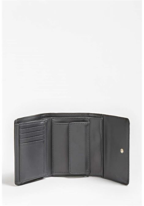 Mini-portafoglio bianco guess GUESS borse | Portafogli | VG7970430WHITE
