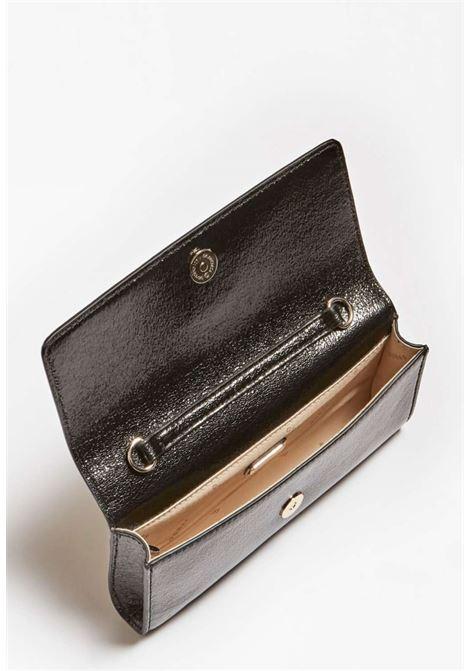 Pochette nera guess GUESS borse | Borse | VG7976710BLACH