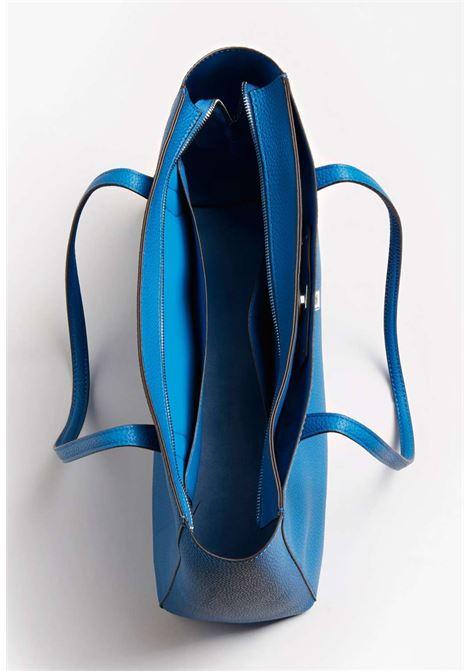Shopper blu guess GUESS borse | Borse | VY7301250BLU