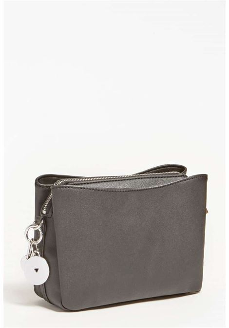 Tracolla nera guess GUESS borse | Borse | VY8108140BLACH