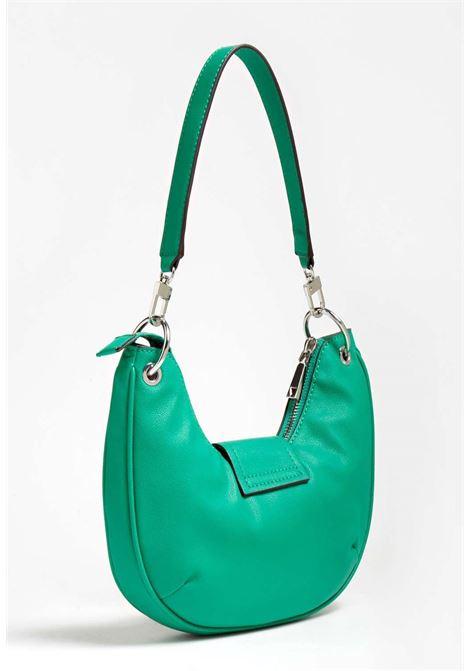 Borse verde guess GUESS borse | Borse | YV7880030GREEN
