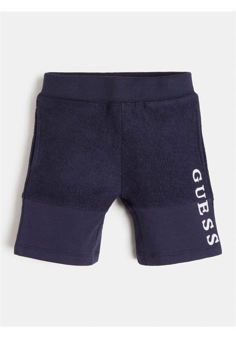 GUESS kids | Pantaloni | N1RQ08KA6R0DEKB