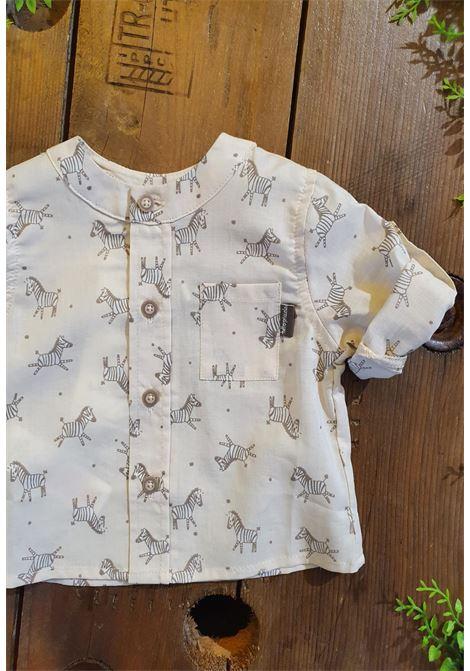 tutto piccolo | Camicie | 1013UNI