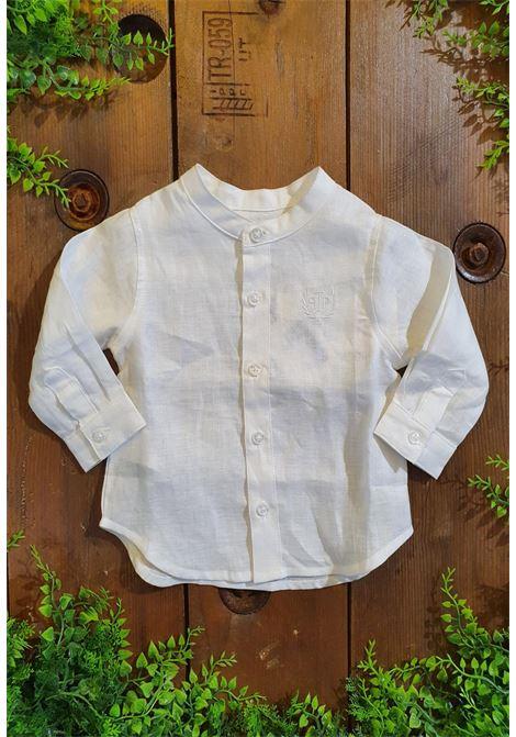tutto piccolo | Camicie | 1021UNI