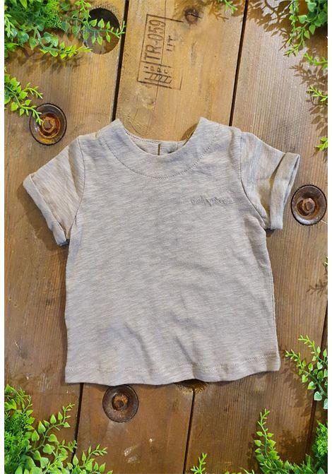 tutto piccolo | T-shirt | 1713UNI