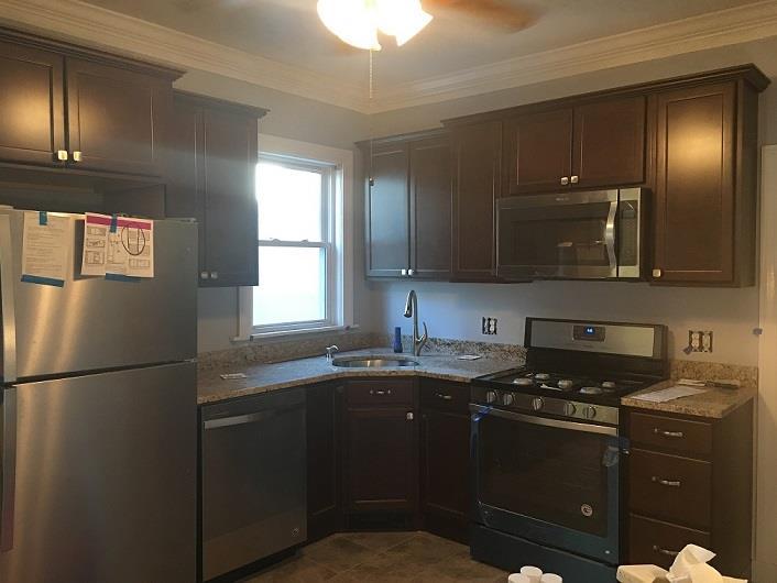 Agassiz Apartments For Rent Apartment Rental Experts