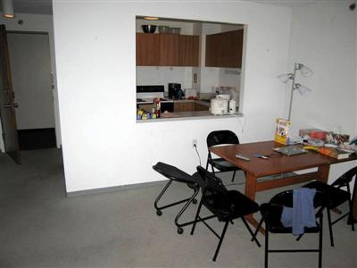 Apartment Photo