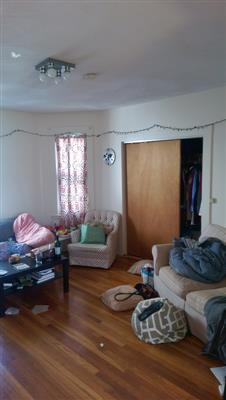 apartment picture