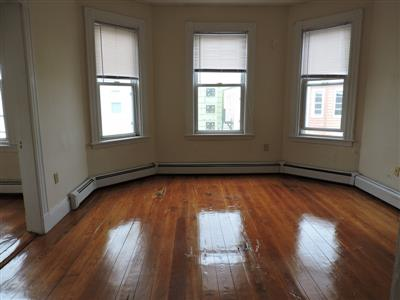 Kendall Square Apartments For Rent Apartment Rental Experts Stunning 2 Bedroom Apartments For Rent In Boston Model Painting