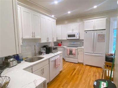 Apartment Picture