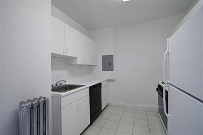 Apartment thumbnail, photo 1